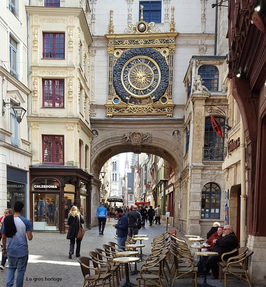 170406 Rouen 112