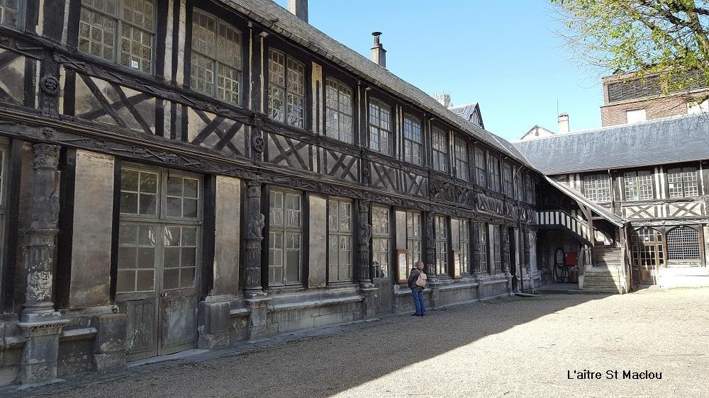 170406 Rouen 171
