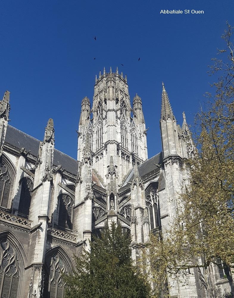 170406 Rouen 184