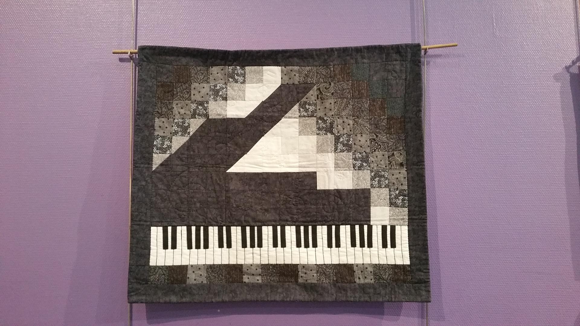 patch commun expo 2018 thème la musique