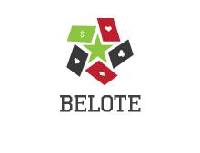 Belote2 1
