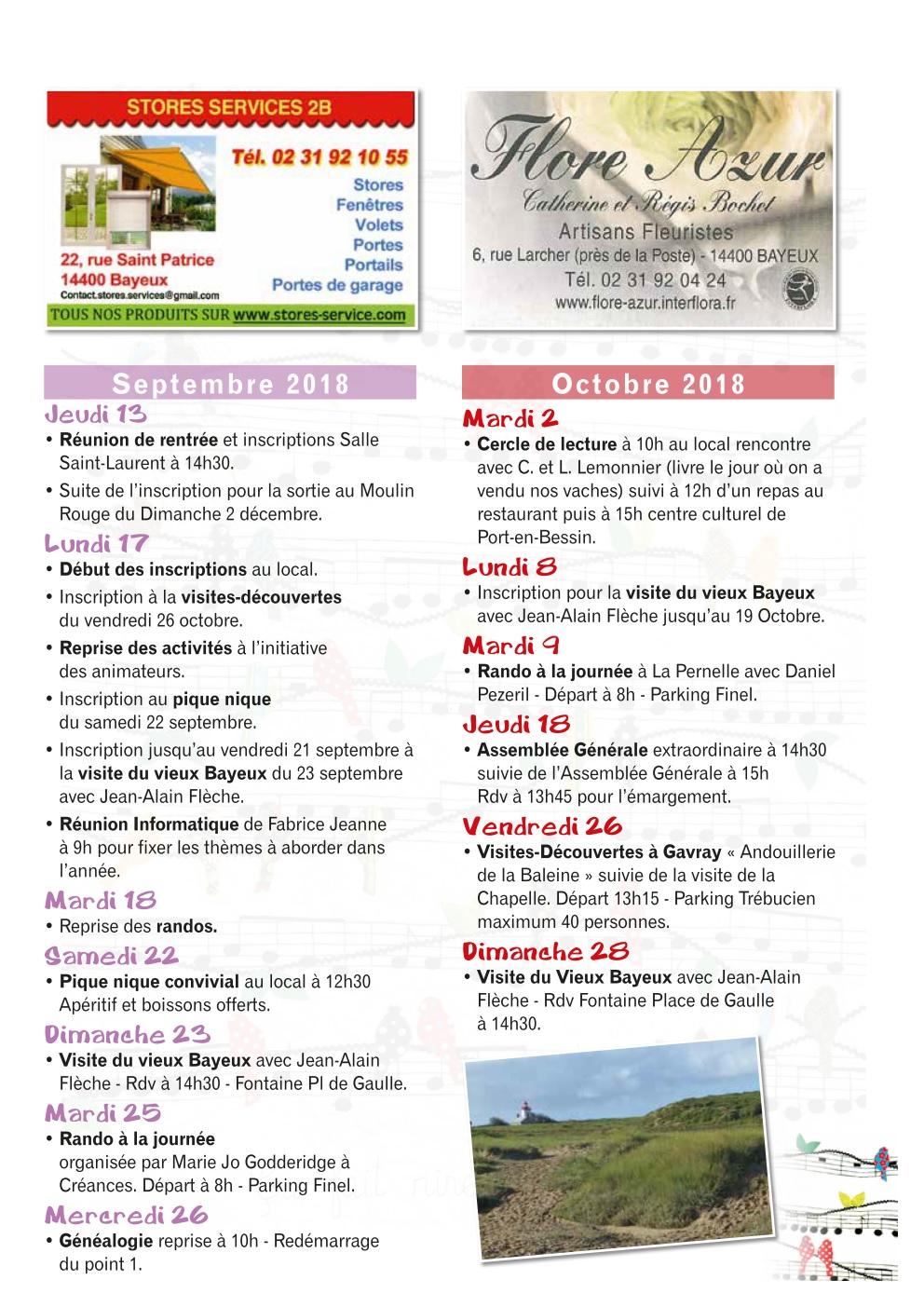 Bulletin 4705