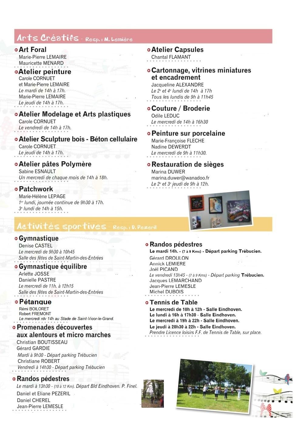 Bulletin 4702