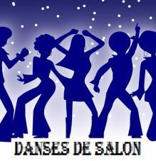 Danse01 2