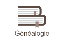 Genealogie2