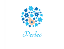 Perles001