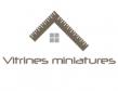 Vitrines miniatures