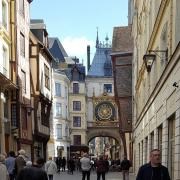 170406 Rouen 111