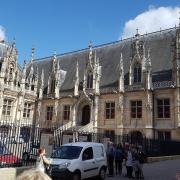 170406 Rouen 132