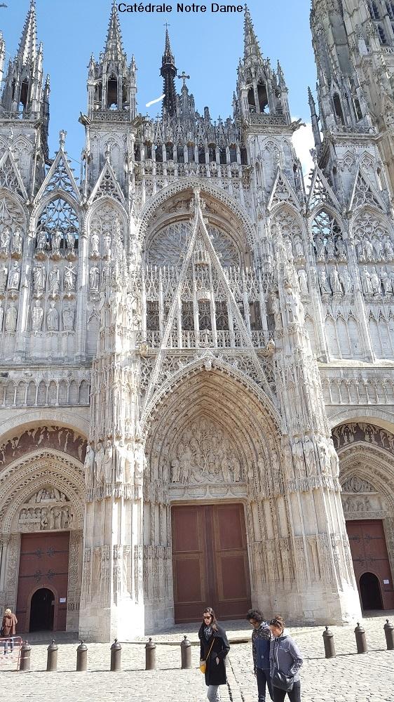 170406 Rouen 141