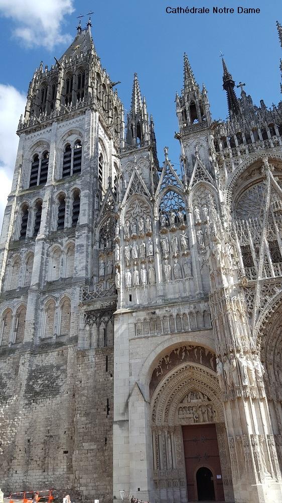 170406 Rouen 142