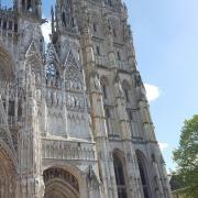 170406 Rouen 143