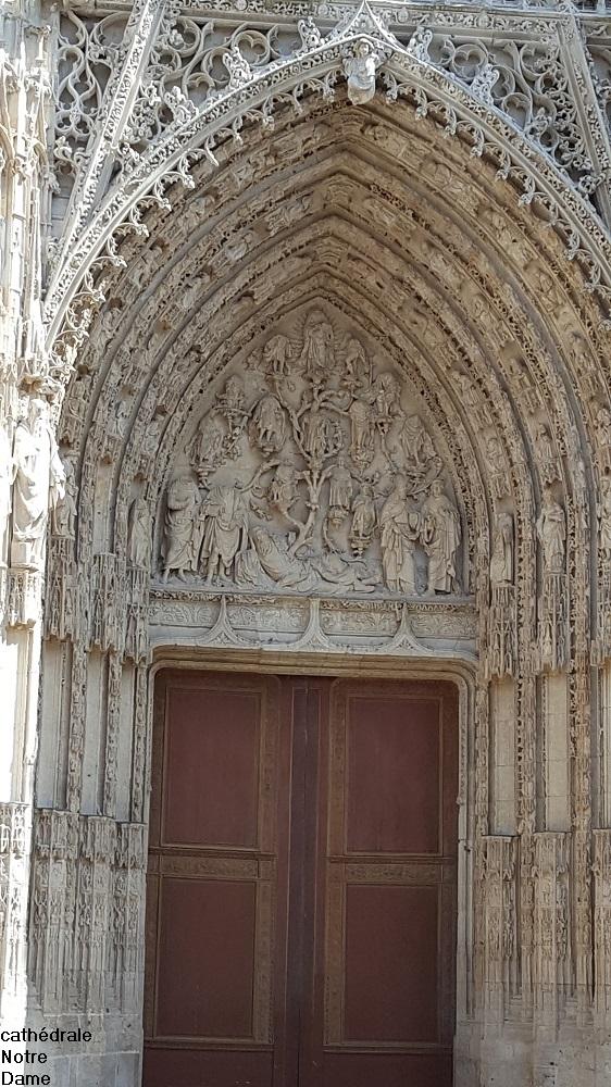 170406 Rouen 144