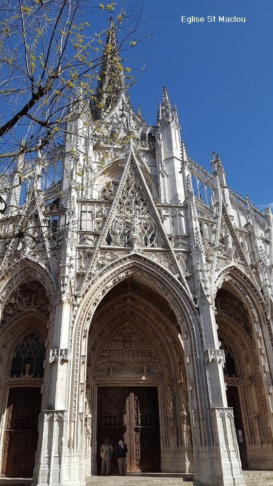 170406 Rouen 161