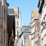 170406 Rouen 181