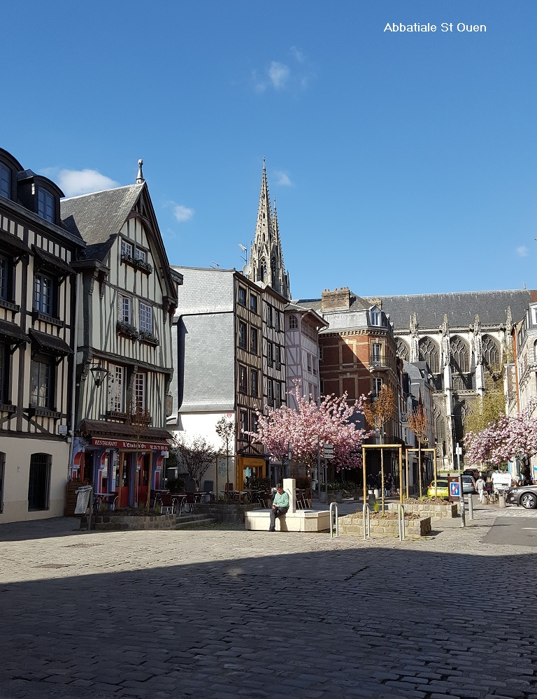 170406 Rouen 182