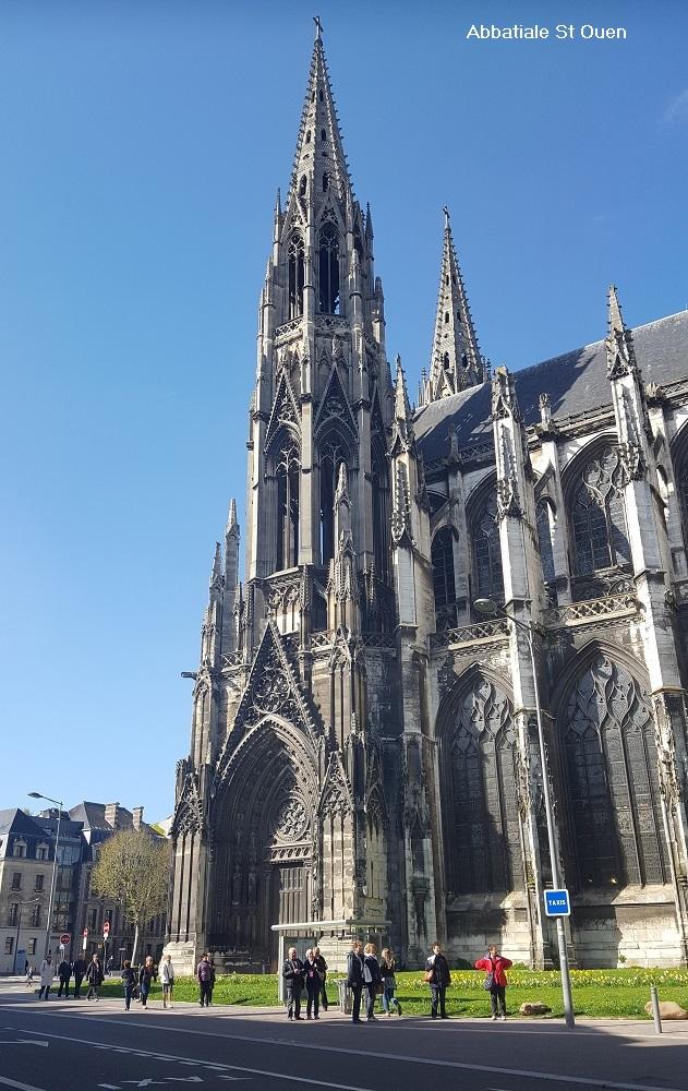 170406 Rouen 183
