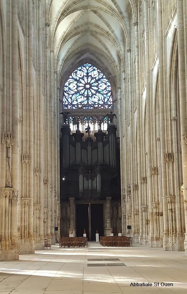 170406 Rouen 185