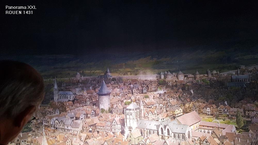 170406 Rouen 34