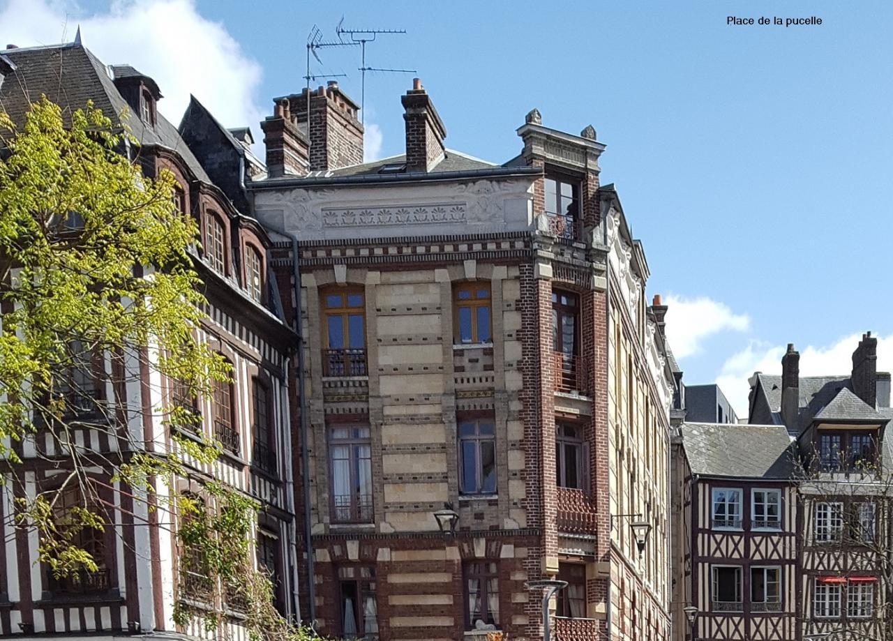170406 Rouen 82