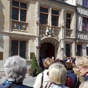 170406 Rouen 85