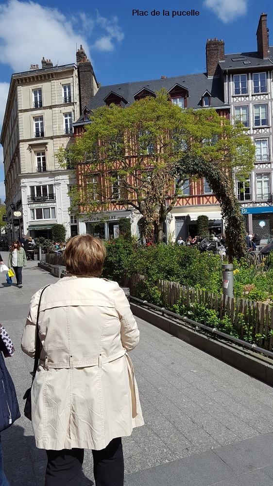 170406 Rouen 87