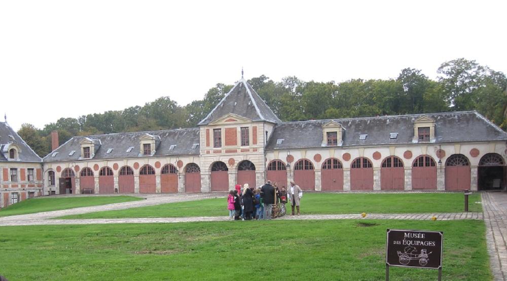 Vaux le Vicomte-61-1