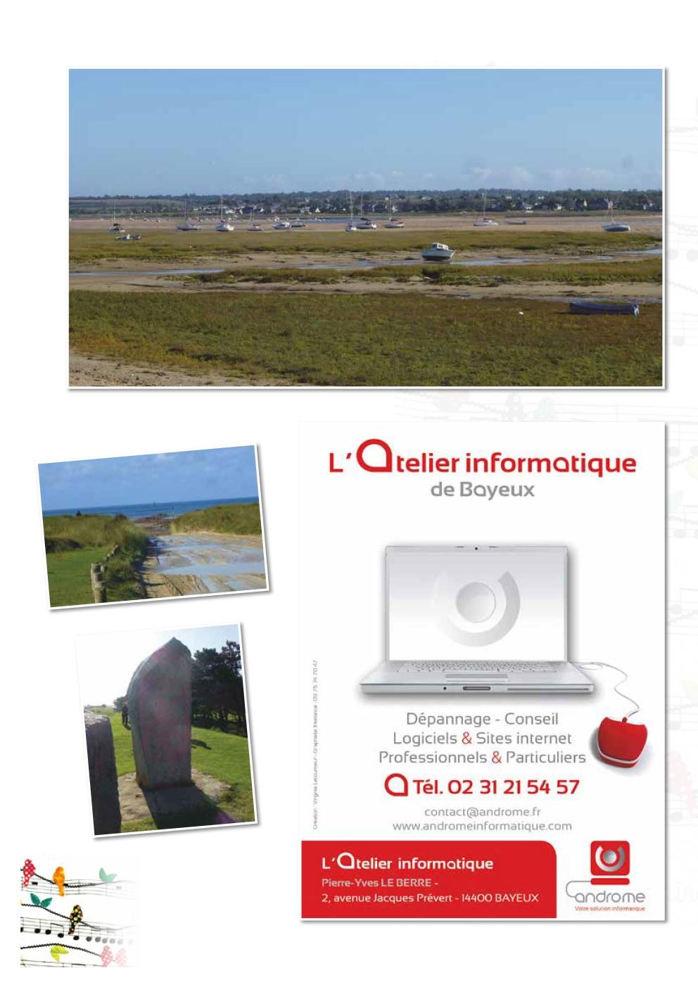 Bulletin 4706