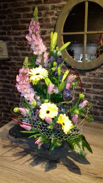 Fleurs1